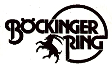 Böckinger Ring