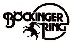 Böckinger Ring